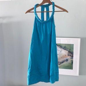 Calypso St. Barth Dress